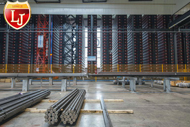 美国钢厂444不锈钢成份什么解释