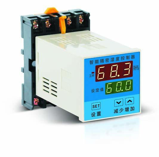 莲花RTH32-11HF温湿度控制器在线咨询