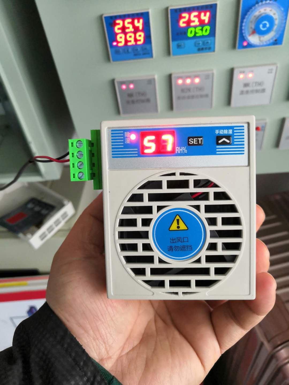 六盘水THM1-630/4300/630A塑壳断路器诚信商家?