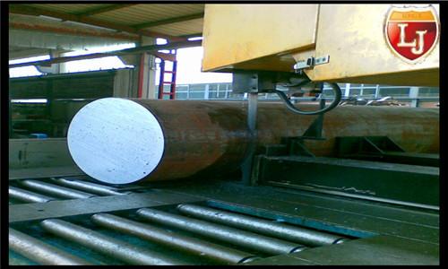 供应Hastelloy B-2耐蚀合金用在加热设备