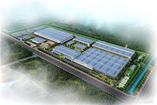 2021淮阴项目立项申请报告写的便宜通过率高-机械厂机加工项目