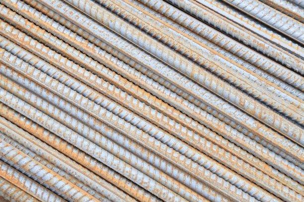 贵港18精轧螺纹钢垫板型号_规格
