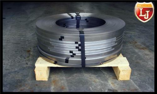DIN34CrNiMo6合结钢订购价格