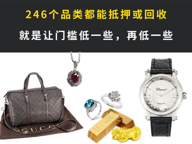 天津手表回收劳力士回收_天津