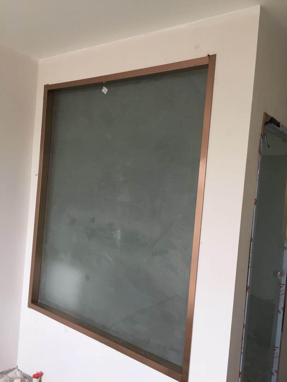 仓山区不锈钢开放柜定制 不锈钢开放柜加工
