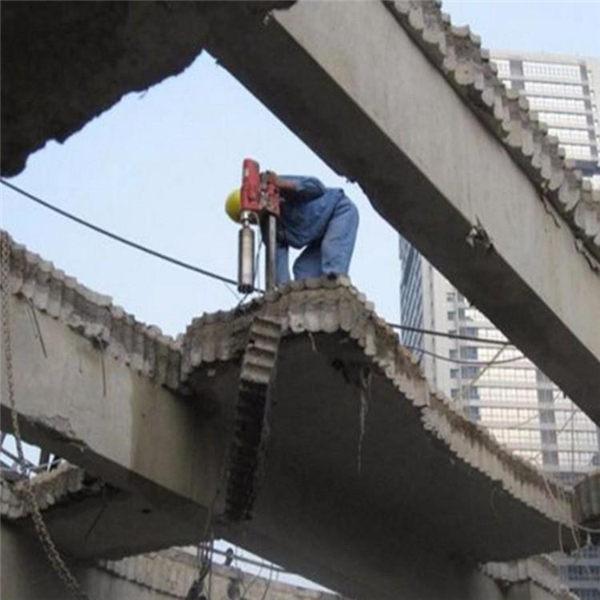 广西壮族自治区百色市手提式水磨钻机 工程全自动水磨钻机