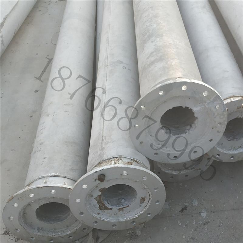 宁德蕉城高强混凝土电杆哪里有大量现货
