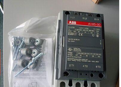 七台河市ABB电气一级代理商总经销
