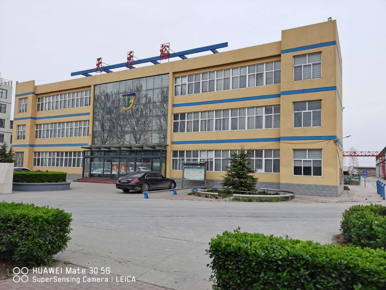 济宁市锌钢护栏商家