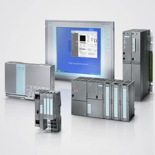 质量:泉州市德化县ABB定位器V18345-1017421001出厂价格