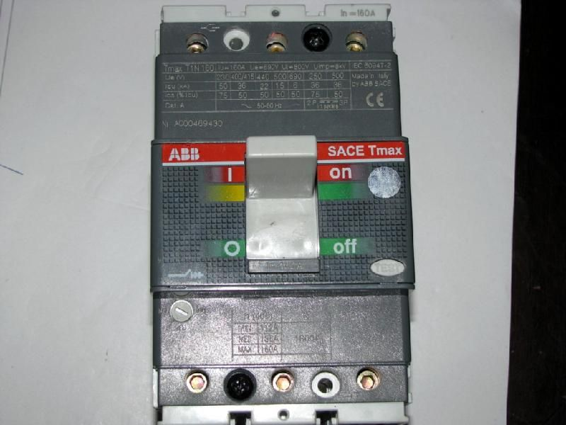 商洛施耐德电气代理商经销商施耐德双电源转换开关WSNA施耐德塑壳断路器NSX
