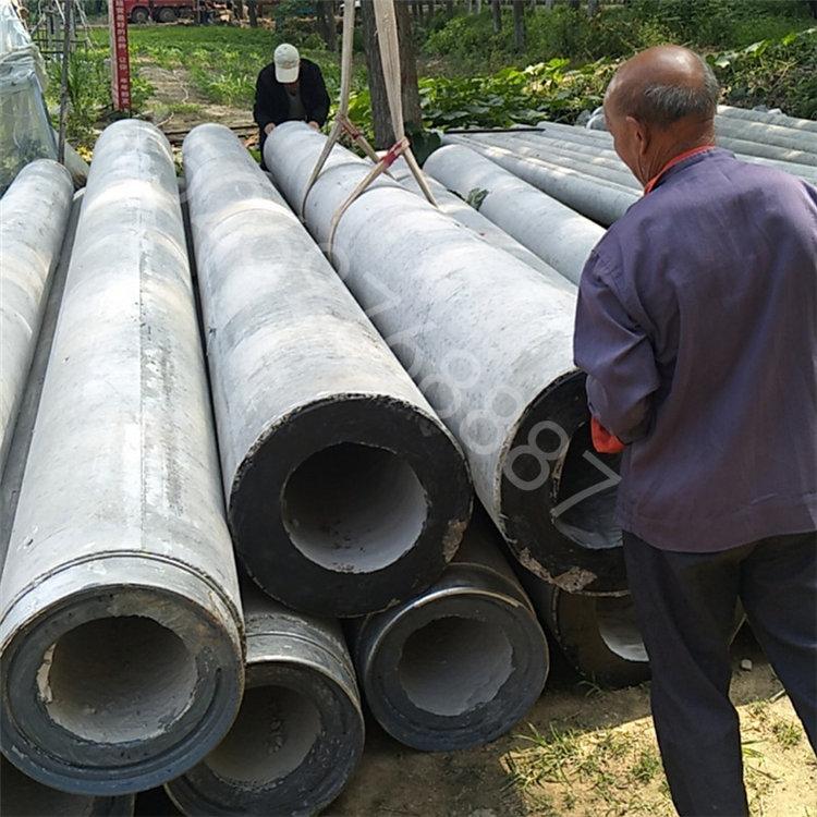 大同浑源15米钢筋混凝土电杆一根多少钱