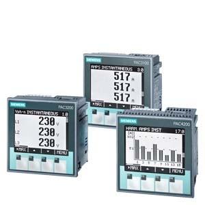 价格:珠海市金湾区ABB定位器V18345-1017421001联系方式