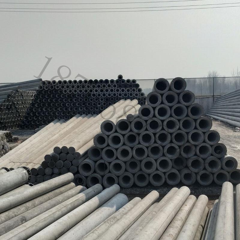 黄石港12米水泥电线杆优质商家欢迎咨询