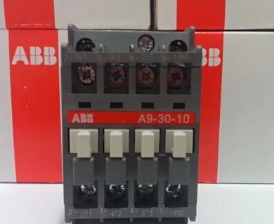台山市ABB电气授权总代理经销商