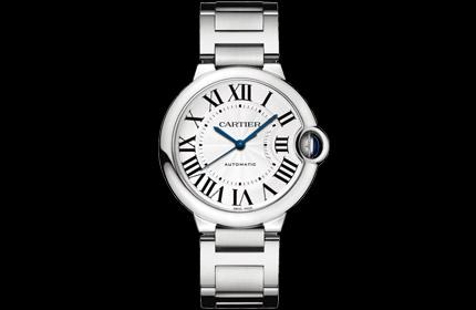 卡地亚手表大连维修服务点
