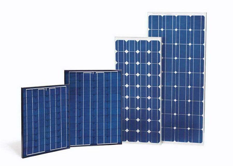保山光伏电池板回收全国