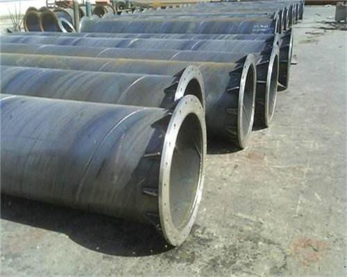 2820*18市政工程用螺旋钢管生产厂家长春农安