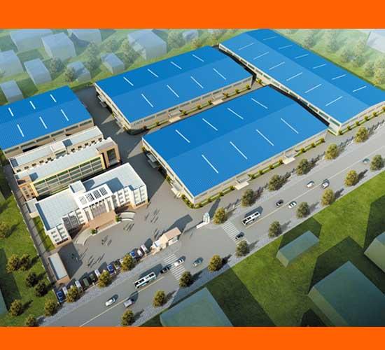 2021年怒江可以写修建性规划设计公司-报告格式