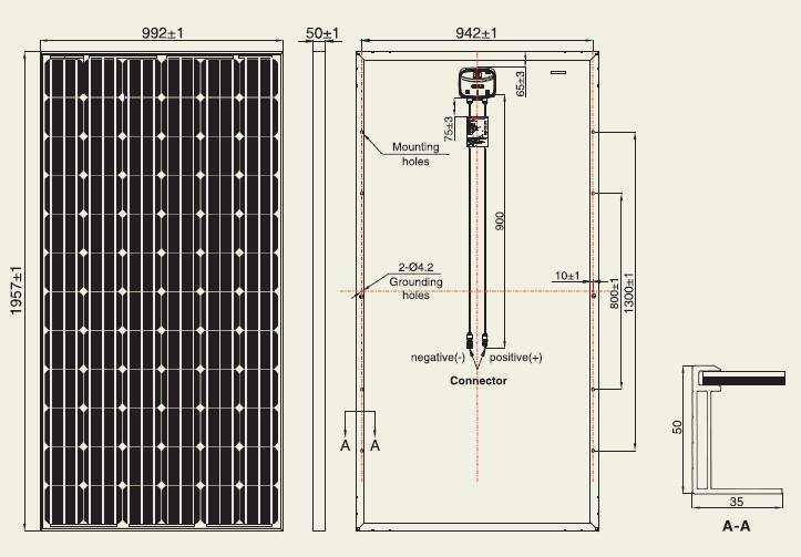 常州太阳能光伏板组件回收再生咨询