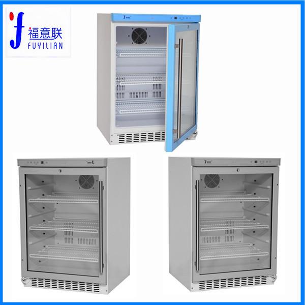 0-4度冷藏柜 1.5米左右高的 周口市沈丘县
