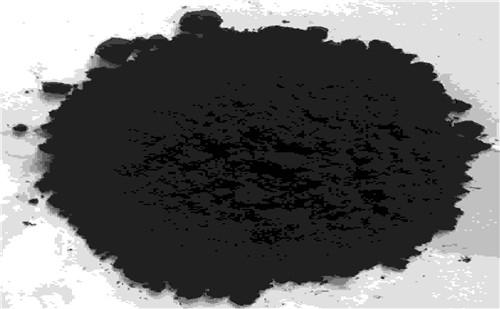 三沙铂铑丝回收长期回收