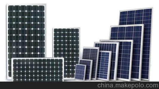 济宁太阳能光伏组件回收一般多少钱