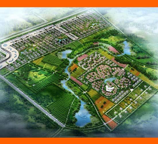 2021年慈溪专业写总体规划公司-信息推荐