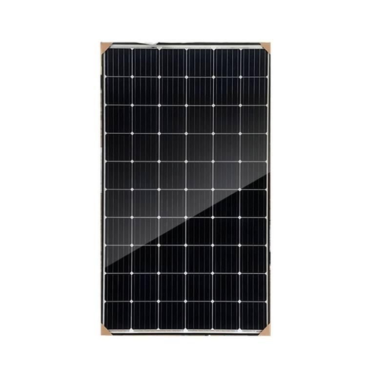 吉安废旧太阳能板回收利用新价格