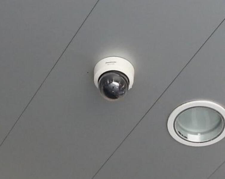 高新区监控系统安装-安防监控系统安装