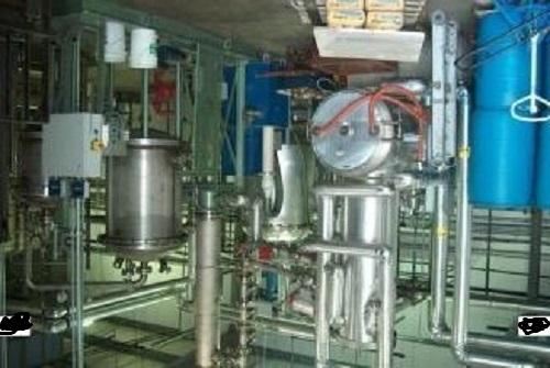 莆田回收箱式变压器、莆田收购中央空调厂家地址