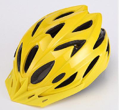西安市头盔价格