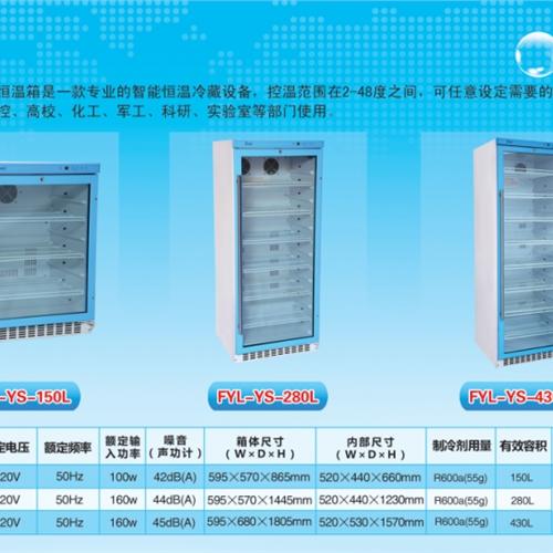 衢州市医用加温箱(生理盐水)温度可调