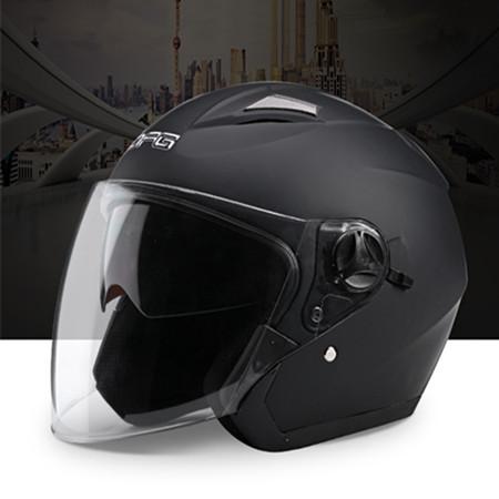 阿勒泰地区头盔厂家直销