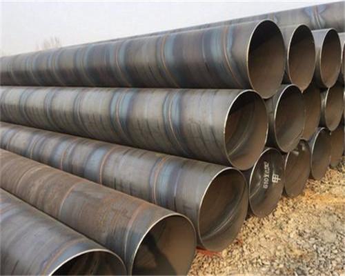 直径920mm桩用螺旋钢管实体生产厂家宾县