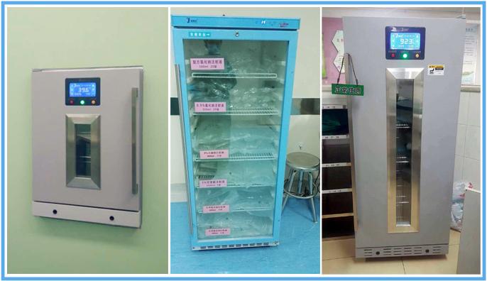 新乡市手术室使用的恒温箱型号