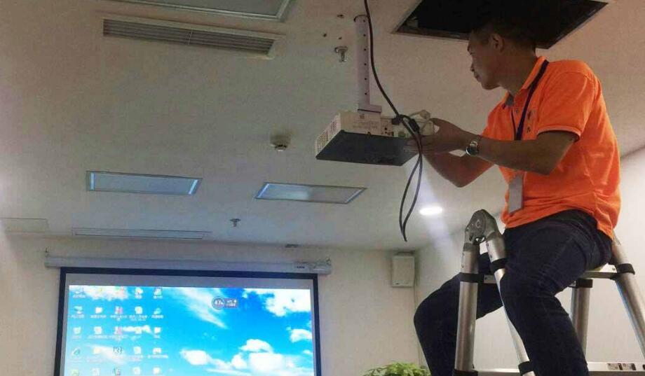临沂安装监控-门禁报警电话-河东区