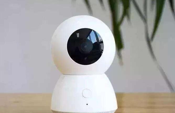 临沂摄像头安装-安防监控系统技术参数-河东区