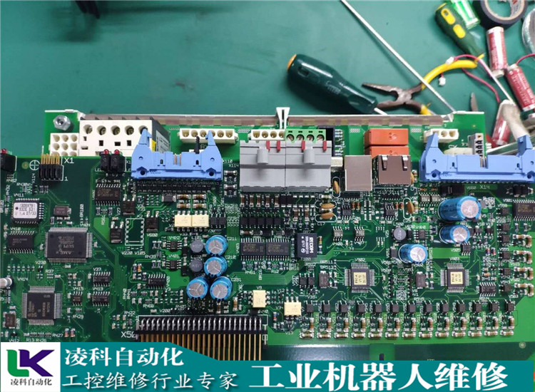 ZD130S川崎KAWASAKI工业机械臂(维修)恢法
