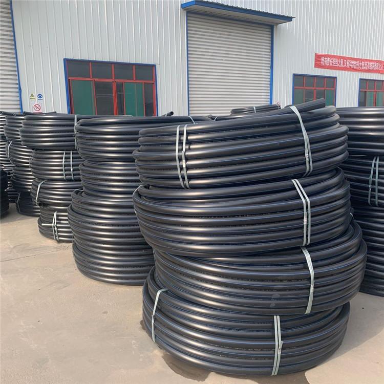 牡丹江海林dn800克拉管厂家价格表