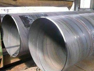 5037螺旋钢管厂家规格_湖南:现货销售