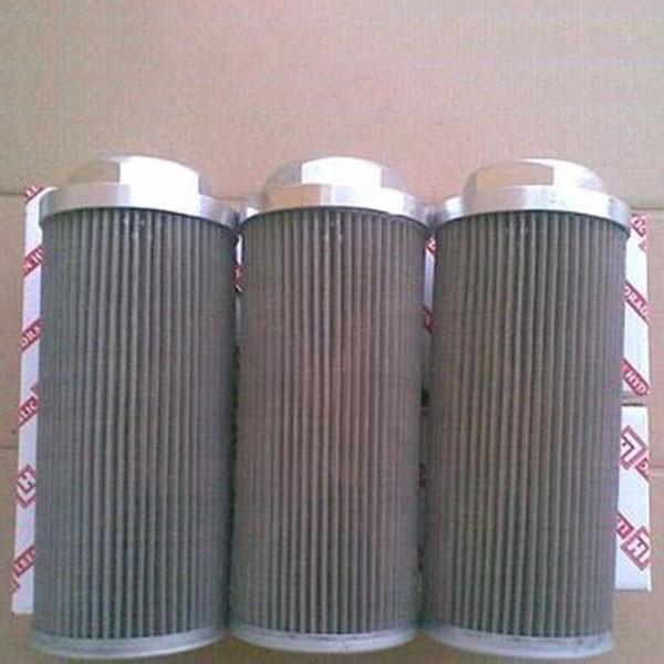 毕节LH01700R005BN3HC龙沃油除杂质滤芯过滤器配件