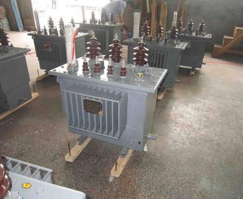 龙华区三相旧变压器回收公司欢迎咨询