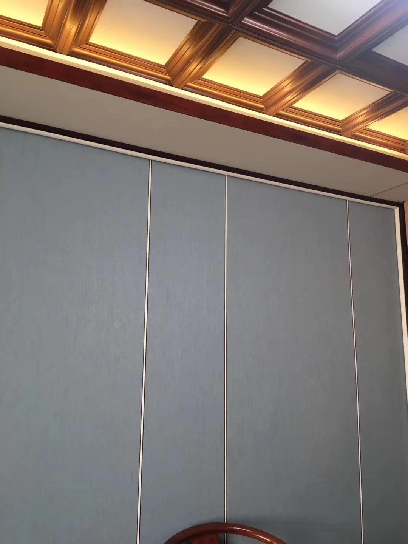 大理实木吸音板,槽木吸音板,陶铝吸音板销售经理,老板电话