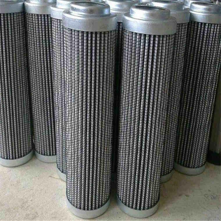 滤芯G-3502-2-10U