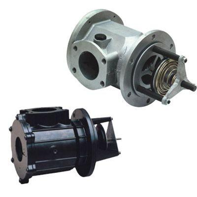 广西玉林SRFB-250X10F-C液压过滤器、龙沃液压过滤器质量无忧