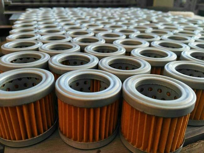 鸡西TRFX-200X20工厂\厂家\批发商\供应商\批发公司