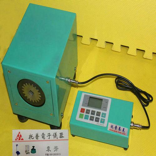 罗山3公斤电子秤@房县5公斤电子秤