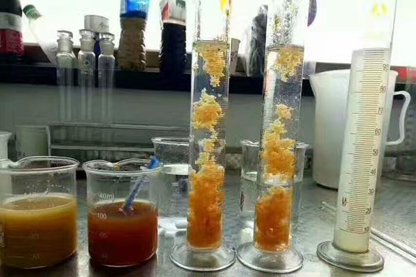 滁州除磷剂用途作用一一实地厂家