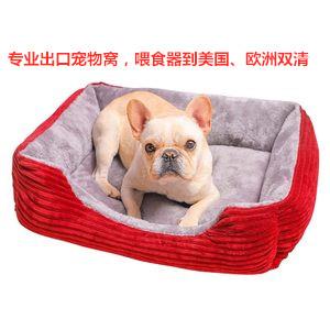厦门宠物衣服出口到澳大利亚FBA物流注意事项及要求